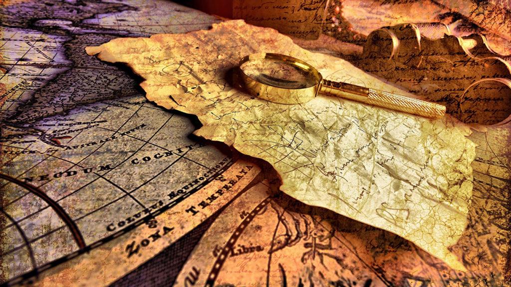 Clases de geografía en MyStudyCoach CDMX